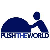 @PushTheWorld