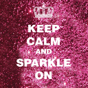 @sparklemotion