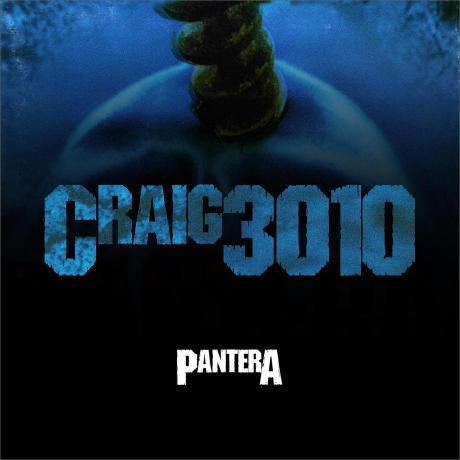 Craig3010