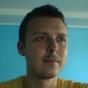 @serg-cymbaluk