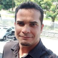 @macagua