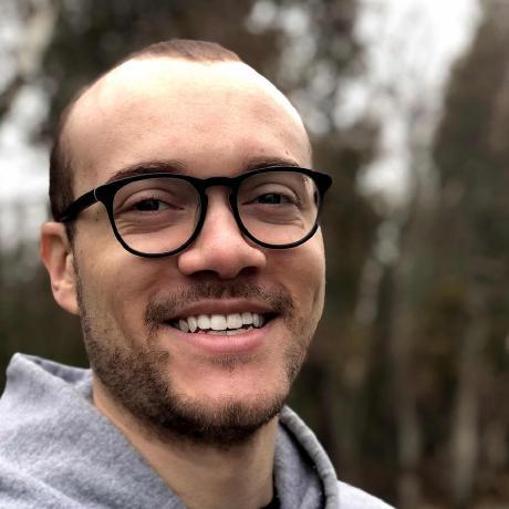 Corey Hornbeck