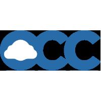 @occ-data