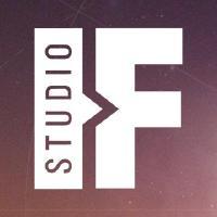 @studiofrenetic