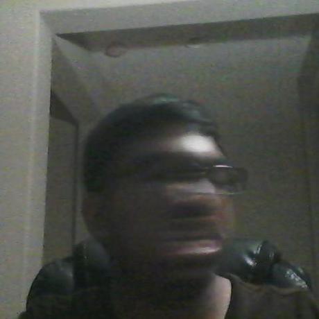 Farhan Saeed's avatar