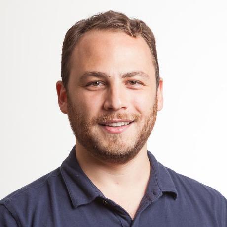 How I installed GDAL on a Mac (El Capitan) – Alan Schoen – Long