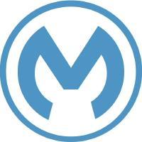 mulesoft-docs
