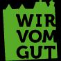 @wirvomgut