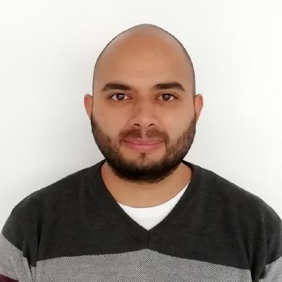 GitHub - joseluir/MyAccordi: Aplicacion web escrita en php