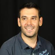 Paolo Latella