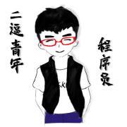 @starcwang