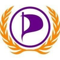 @Pirate-Parties-International