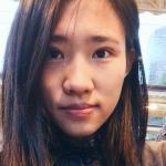 @XianLiii