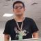 @bighuang624