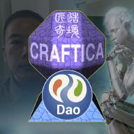 @daokoder