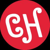 @CarnegieHall
