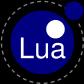 @LuaDist-core