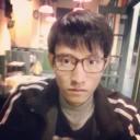 @heganjie