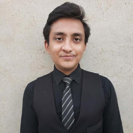 Ali Farhan Hassan Kiyani