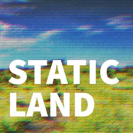 staticland/staticland