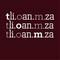 @tlianza