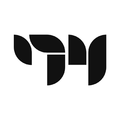 GitHub - Cycling74/gen-plugin-export: Build audio applications and