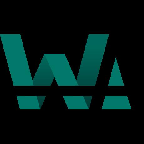 TeamWertarbyte/material-ui-chip-input A chip input field using