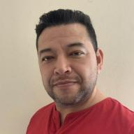 @luisabarca