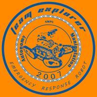 @team-explorer-rescue-robot