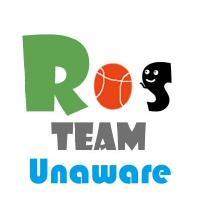 @nwpu-basketball-robot