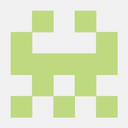 @xiaosongfu