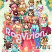 @RagVision