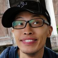 @jayjzheng