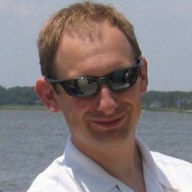 Jason Wieland