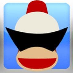 RyanSpitz's avatar