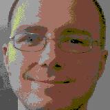 letsencrypt-master