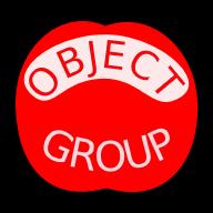@objectgroup