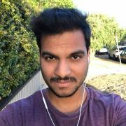 @avinash2fly