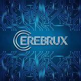 @CerebruxCode