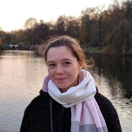 Marta Pacuszka