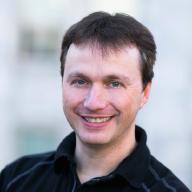 Bernd Sitzmann