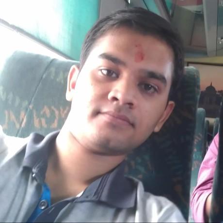 Ijyaraj singh wife sexual dysfunction