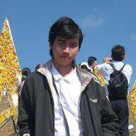 @nguyentamvinhlong
