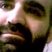 @riccardoAlbertoni