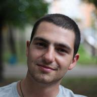 Alexander Bezhanov