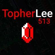 @TopherLee513