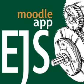 EjsS Extensions - EJSApp, Moodle, Elements for LabView