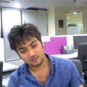 @abhinavsinghvi
