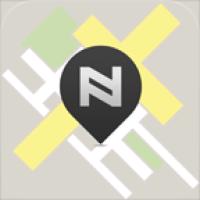 @NearbyNow