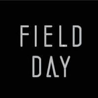 @fielddaylab